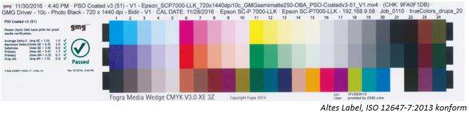 MK3 ISO12647 7 Neu