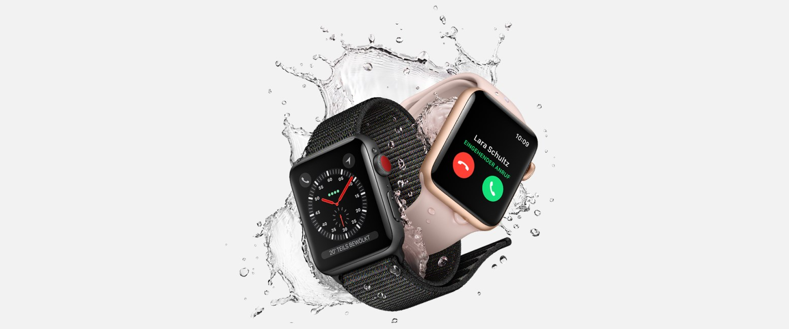 NL APPLE BILDER NEU Watch3
