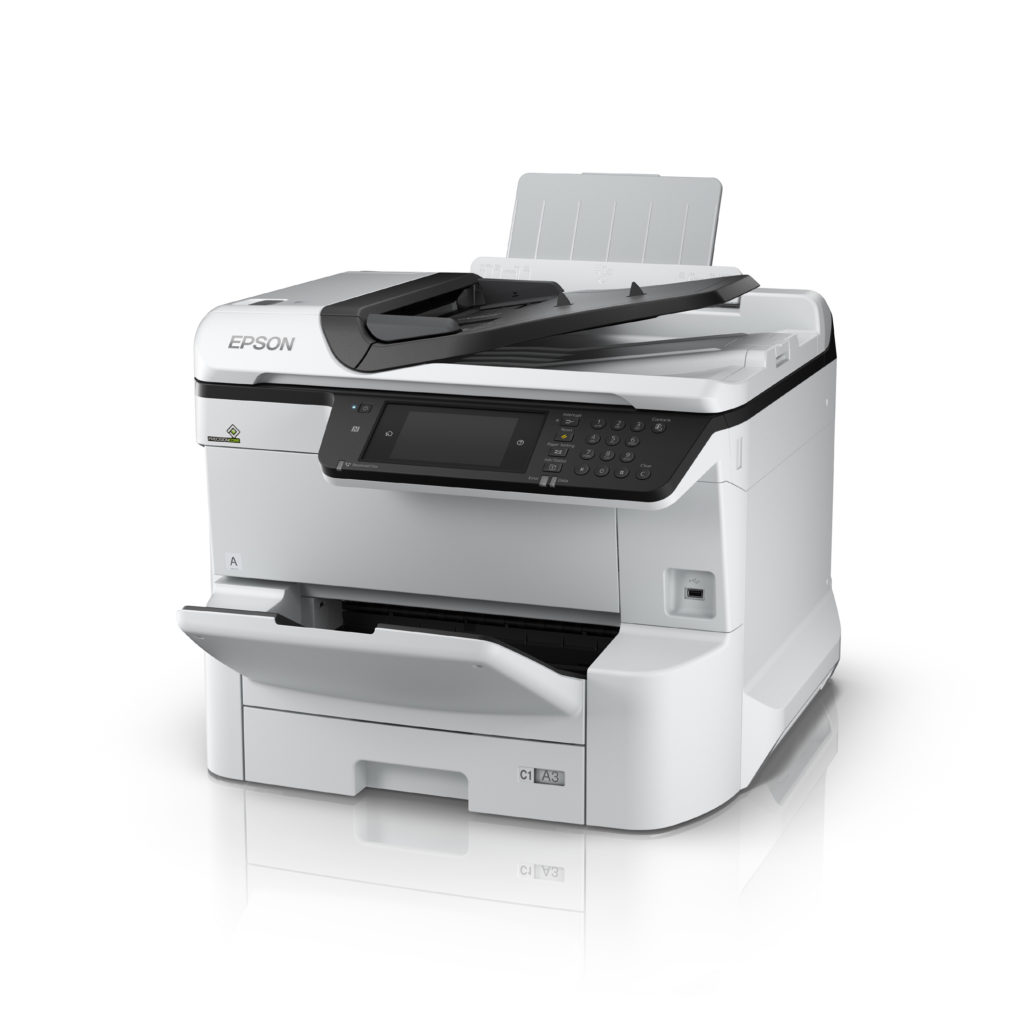 epson workforce pro wf c8xxx 6 mid