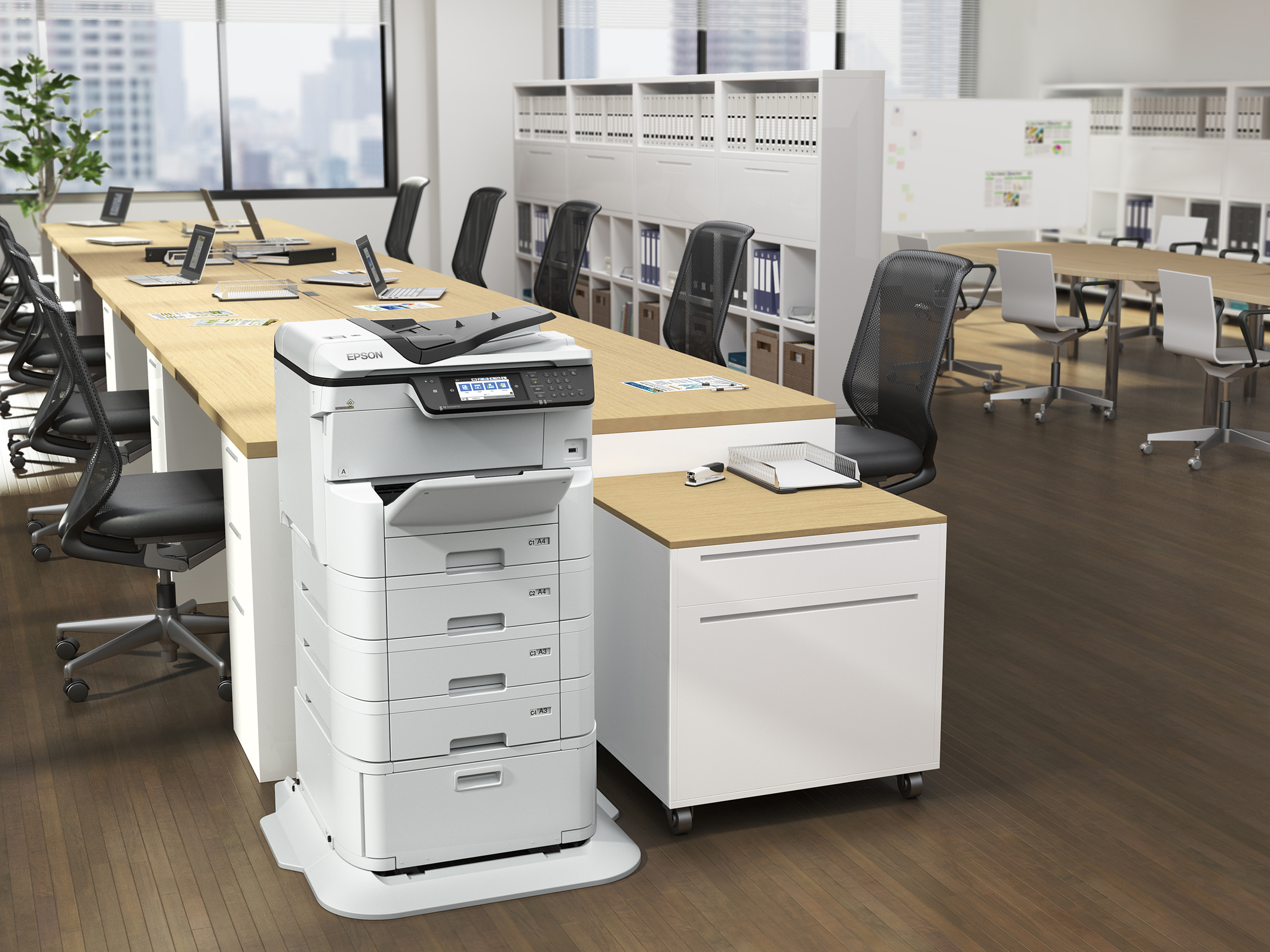 epson workforce pro wf c8xxx 9 mid