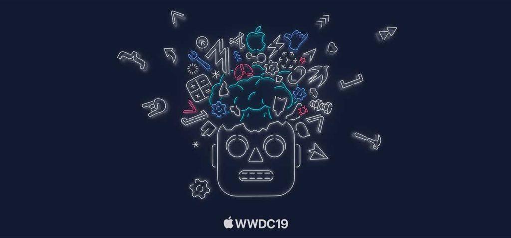 2431 Header WWDC Software 1200x560