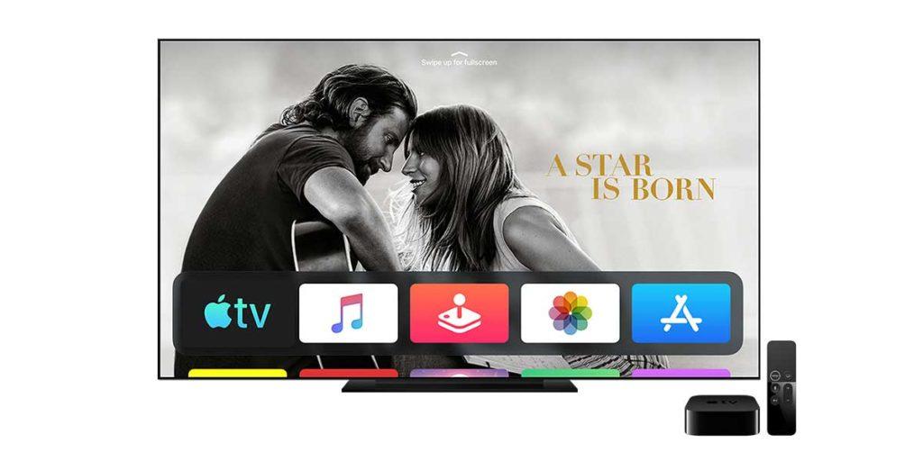 2441 Banner WWDC Software AppleTV 1200x600