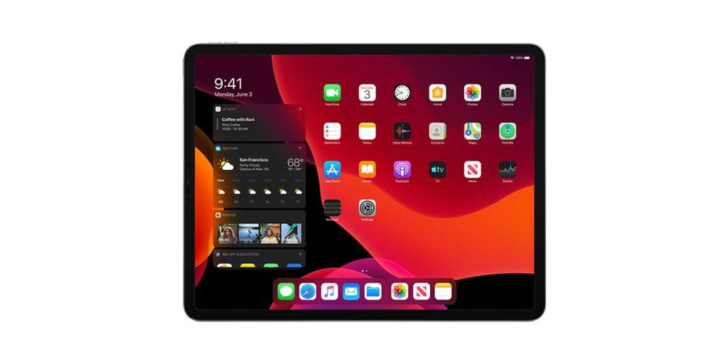 2443 Banner WWDC Software iPadOS 1200x600