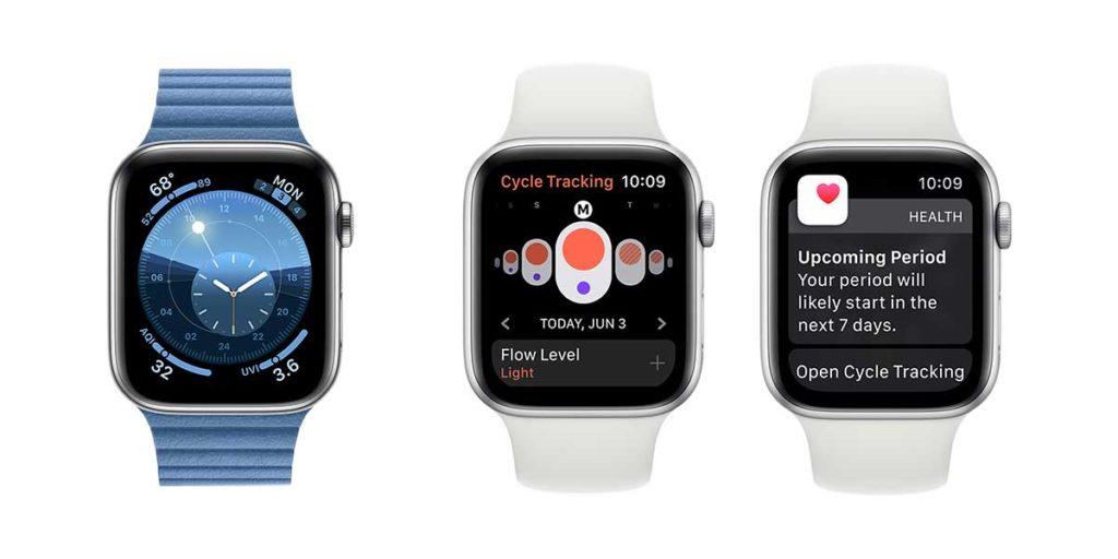 2445 Banner WWDC Software Apple Watch 1200x600