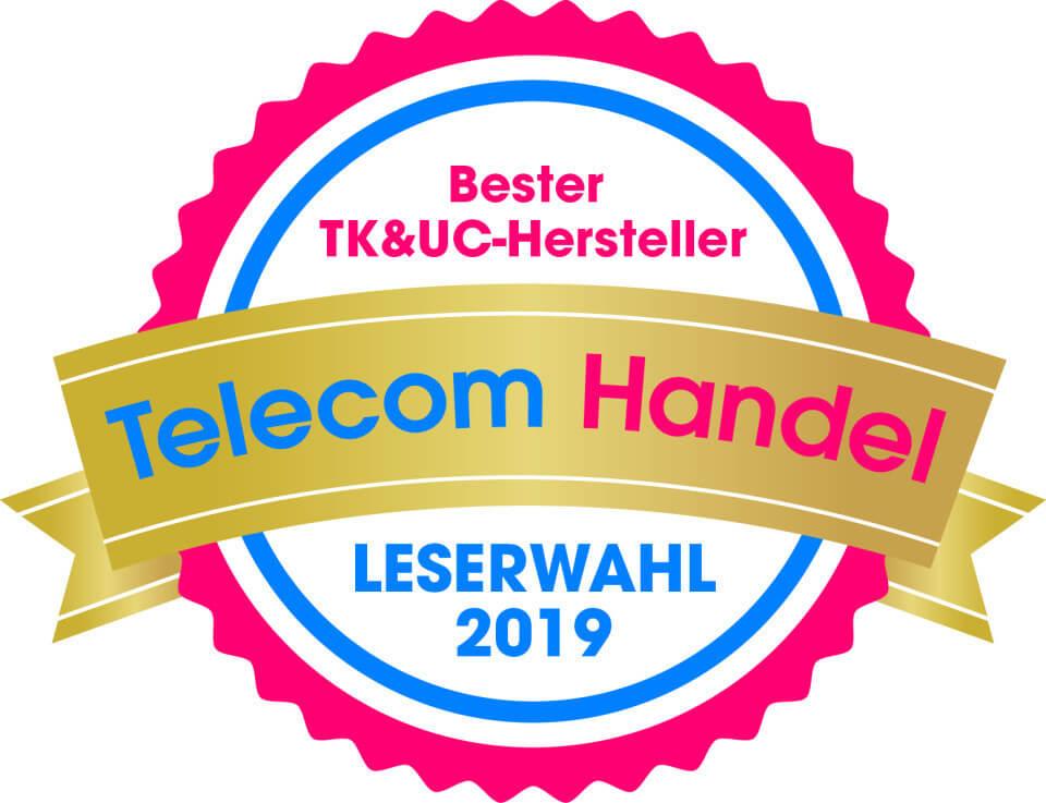 leserwahl 2019 w960 h737