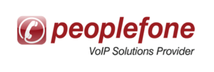 Peoplefone Logo e1576494908578