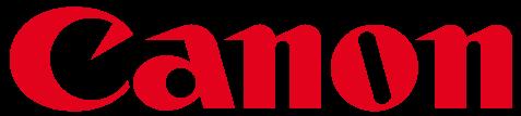 canon Logo e1581087961402