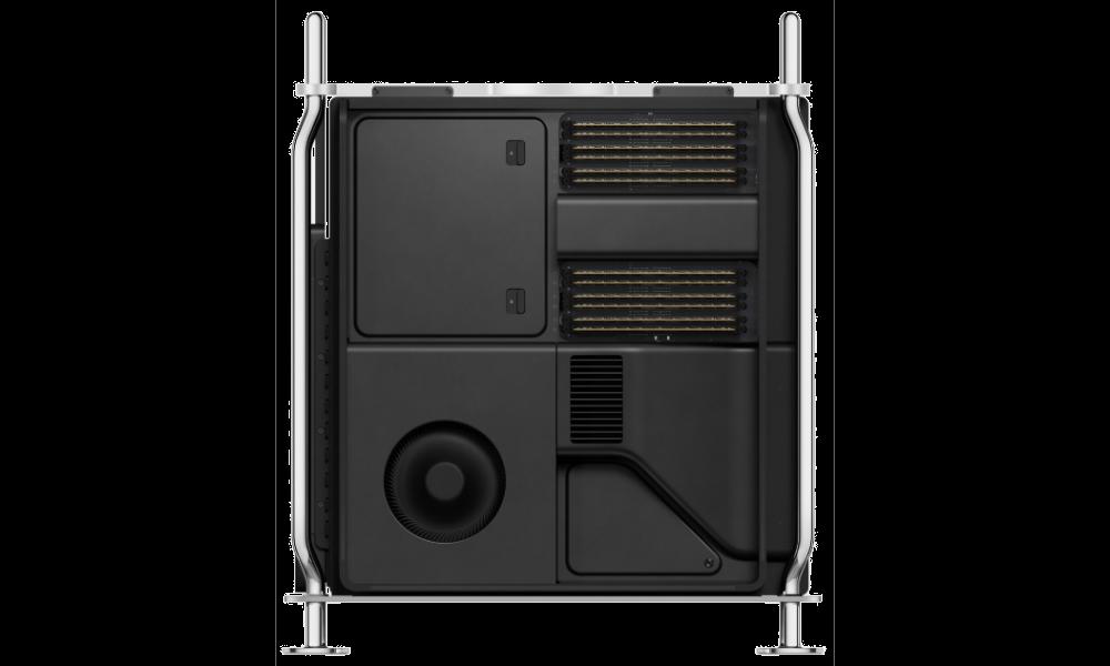 Mac Pro RAM