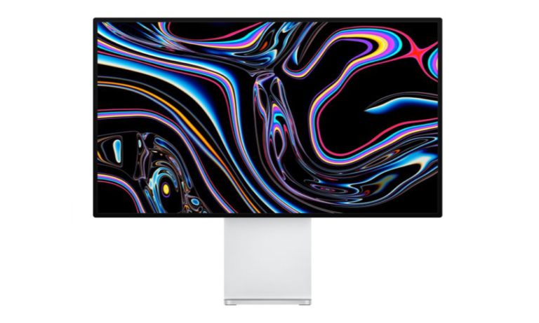 mac_pro_display