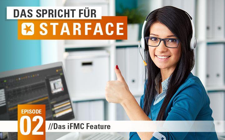 iFMC Bild