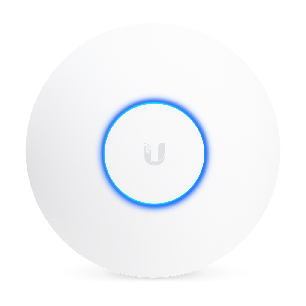 UniFi AP HD Access Points