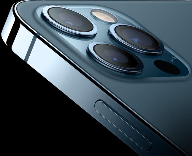iPhone 12 Kamera freigestellt e1603110069327