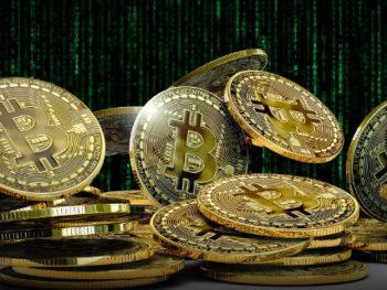 Permalink auf:KryptoCoin