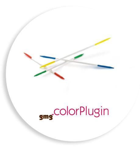 GMG ColorPlugin RGB Header 72