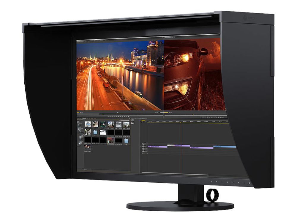 EIZO CG319X ColorEdge