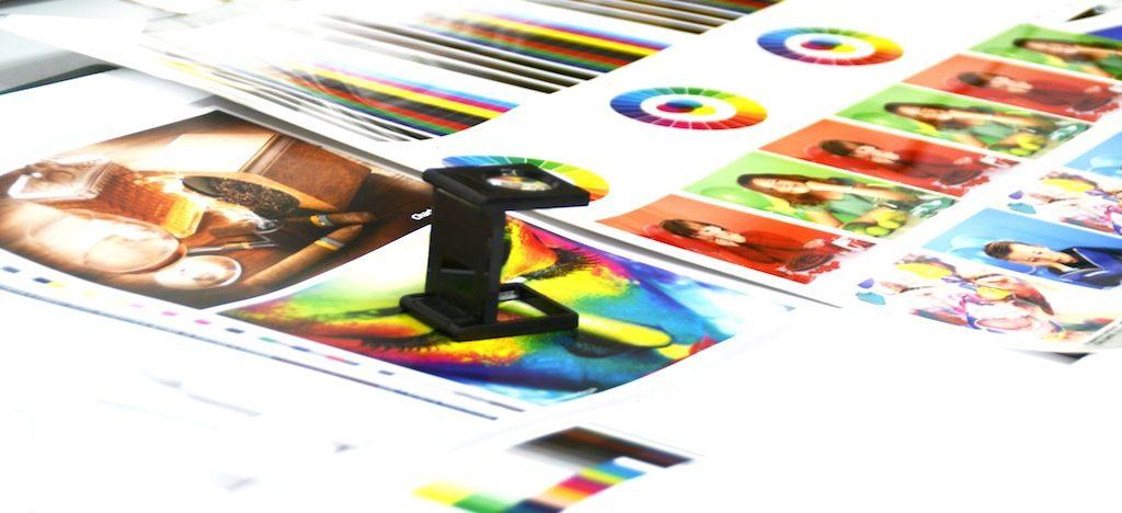 colormanagment