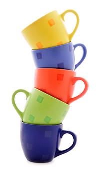 cups kl 10 Cu