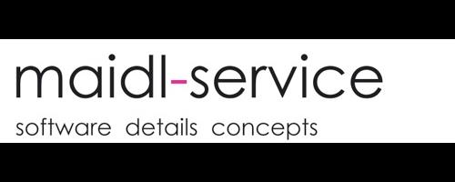 maidl-service